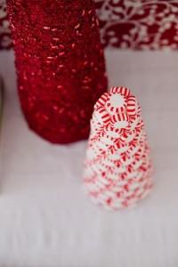 Christmas Inspiration- Pinterest Style!!