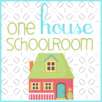 One House Schoolroom