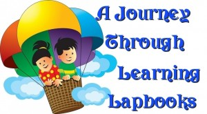 A Journey Through Learning Review!!
